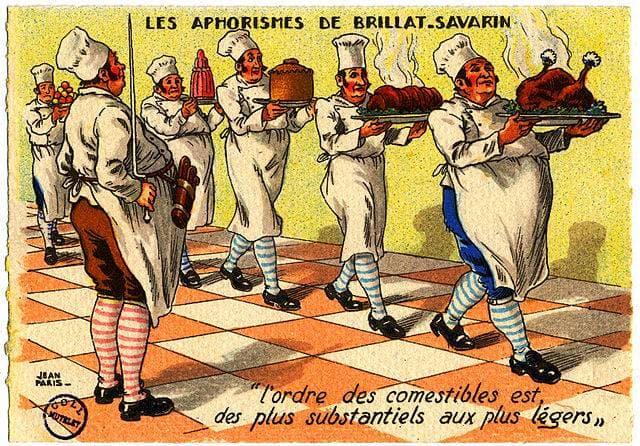 https://www.lepetittabliernoir.com/wp-content/uploads/2018/12/Gastronomie-aphorisme-de-Brillat-Savarin1.jpg